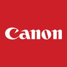 ตั้งรับชื้อ  กล้องCANON 500D-700D  สภาพดี ของอยู่ในภูเก็ต ราคาไม่เกิน9000 ครับ