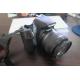 กล้อง CANON 650D X6i
