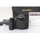 ขาย Canon 60D สภาพสวย ความละเอียด 18 ล้านพิกเซล • หน้าจอ LCD ขนาด 3 นิ้ว ปรับหมุนหลายทิศทาง