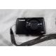 กล้อง Canon PowerShot S90