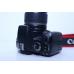 กล้อง canon EOS kiss x2 450D พร้อม เลนส์ 18-55 is