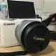 กล้อง canon eos M10