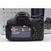 CANON 650d อปกศ กล่องครบ ชัตเตอร์ 27,xxx ถ่าย Video Full HD.ระบบโฟกัส 9 จุด