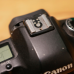 Canon 5D Mk2 อดีต ปกศ.