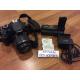 ขายกล้องCanon 600D