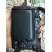 Canon G12 จอหมุนได้ 5500 บาท