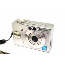ขายกล้องCanon IXAUS Y3 3.2M