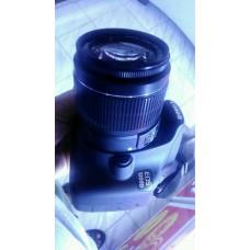 CanonEOS 1200D Kit EF S18-55 IS IIขายยกชุด 9500 บาท