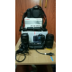 canon 60D ครบชุด 19999